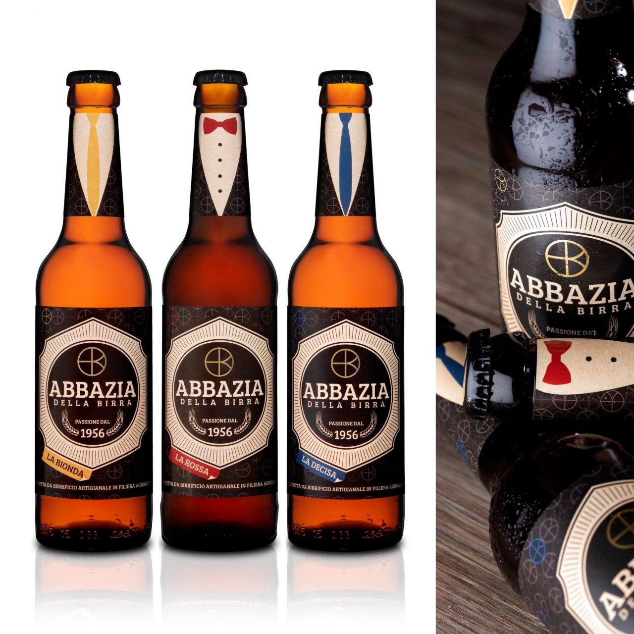 https://www.abbaziadellabirra.it/wp-content/uploads/76722760_2865042076863807_3449088004042260480_o-1280x1280.jpg