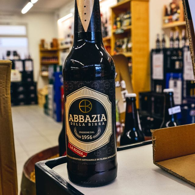 https://www.abbaziadellabirra.it/wp-content/uploads/79032566_1005019813184559_1460287162653081600_o-640x640.jpg