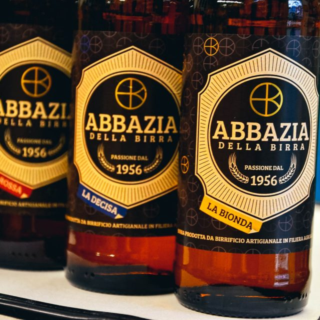https://www.abbaziadellabirra.it/wp-content/uploads/79650382_1005023776517496_7818282552644337664_o-640x640.jpg