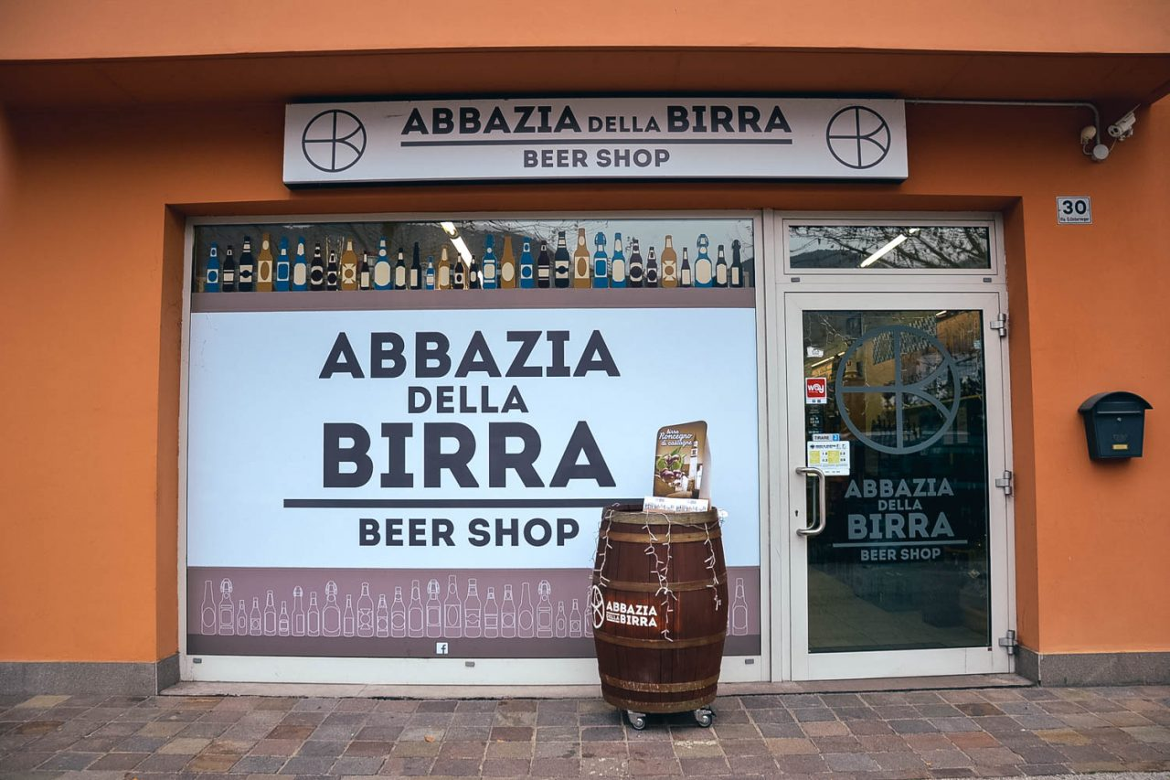 https://www.abbaziadellabirra.it/wp-content/uploads/79850785_1005007849852422_1671326681459064832_o-1280x853.jpg