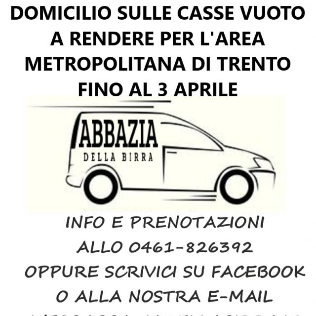 https://www.abbaziadellabirra.it/wp-content/uploads/89399634_1080844885602051_7328335244979863552_n-640x640.png