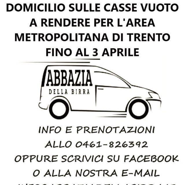 https://www.abbaziadellabirra.it/wp-content/uploads/89787159_1083270202026186_7384260611141533696_n-640x640.jpg