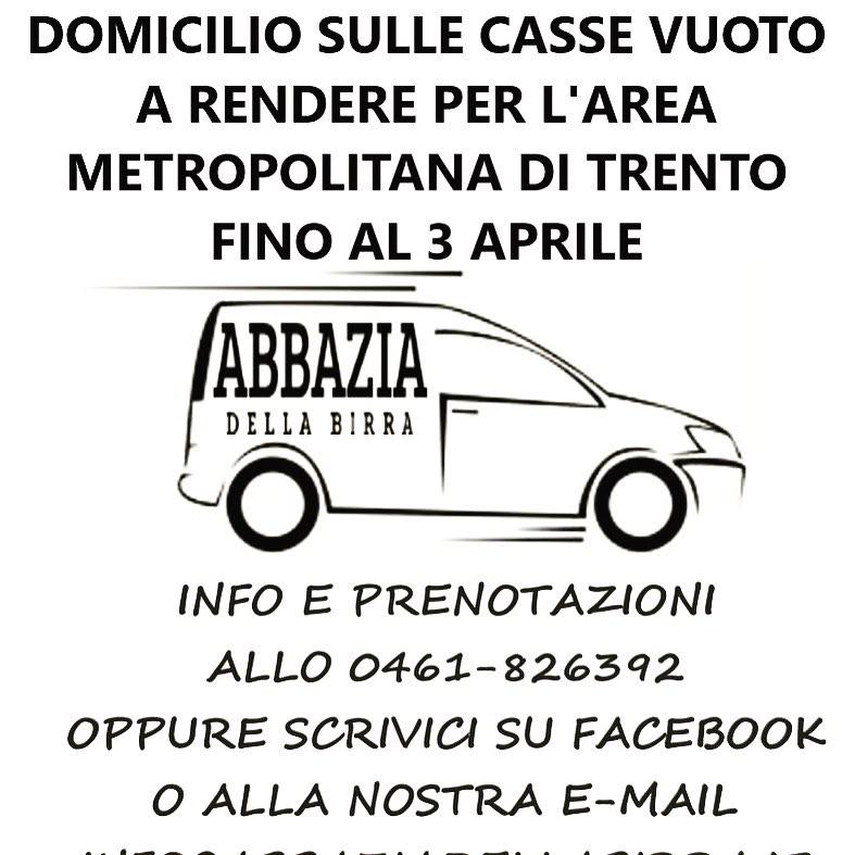 https://www.abbaziadellabirra.it/wp-content/uploads/89787159_1083270202026186_7384260611141533696_n.jpg