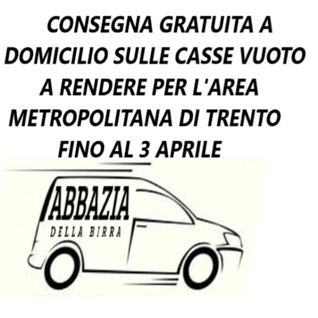 https://www.abbaziadellabirra.it/wp-content/uploads/90535986_1086195748400298_8709403260571615232_n-640x640.jpg