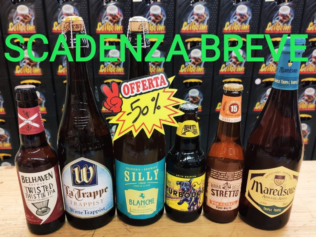 https://www.abbaziadellabirra.it/wp-content/uploads/90717568_1093835534302986_5930083365884526592_o-1280x961.jpg