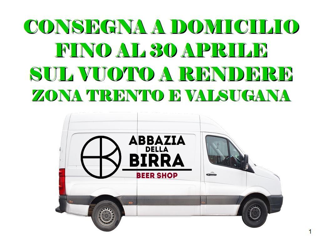 https://www.abbaziadellabirra.it/wp-content/uploads/92012712_1100368970316309_8065327198904516608_o.jpg