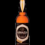 ABBAZIA-LA-BIONDA1000
