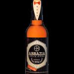 ABBAZIA-LA-KELLER1000