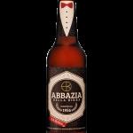 ABBAZIA-LA-ROSSA1000
