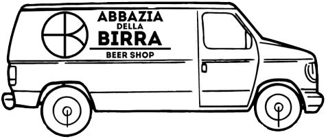 https://www.abbaziadellabirra.it/wp-content/uploads/Abbazia-domicilio.png