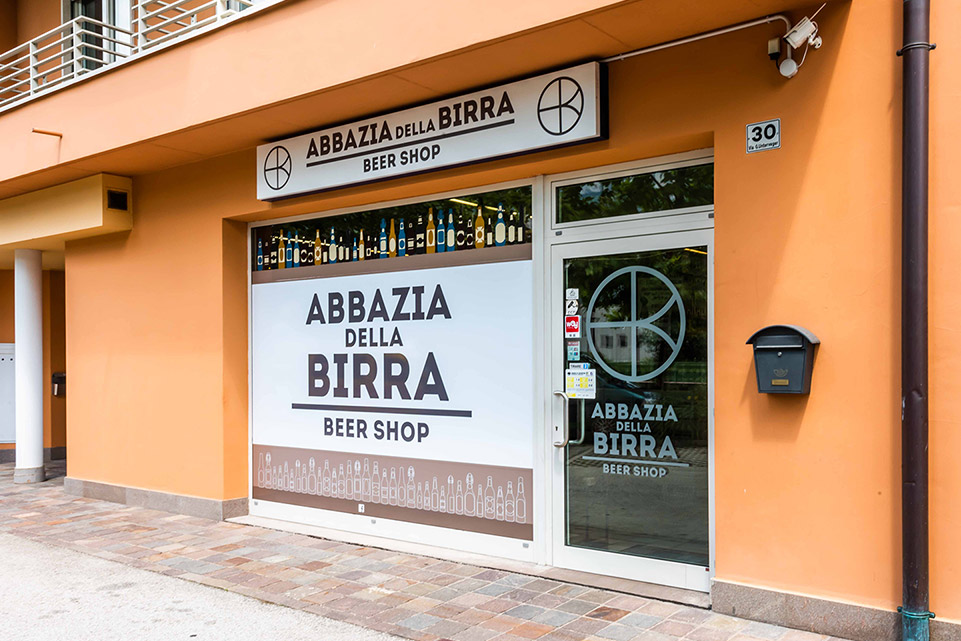 https://www.abbaziadellabirra.it/wp-content/uploads/Abbazia.map_.jpg