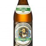 Augustiner-Lagerbier-Hell-0-5-l-Bierflasche-kaufen