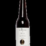BIONDA-DEL-BRENTA-1000