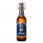 Hacker-Pschorr Keller Bier