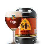 Leffe-Ambree