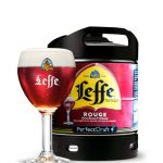 PerfectDraft-Leffe-Rouge