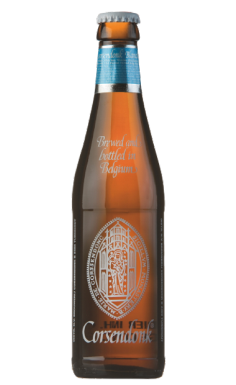 https://www.abbaziadellabirra.it/wp-content/uploads/corsendonk.blanche.33.png