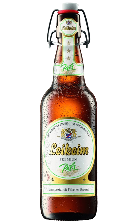 https://www.abbaziadellabirra.it/wp-content/uploads/leikeim-pils.png